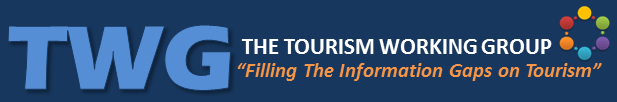 The Tourism Working Group